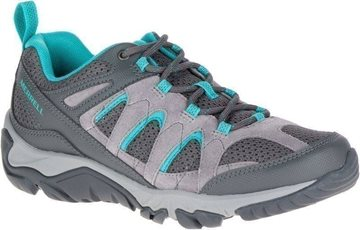 Produkt Merrell Outmost Vent 06140