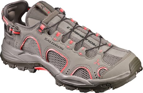 Salomon Techamphibian 3 W 393462