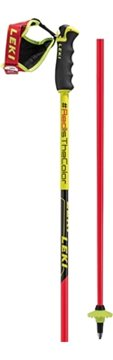 Produkt Leki WC Racing Comp neonred/neonyellow-black-white 6436820 19/20