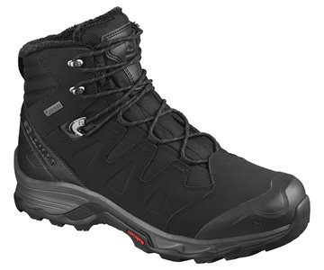 Produkt Salomon Quest Winter GTX 411103