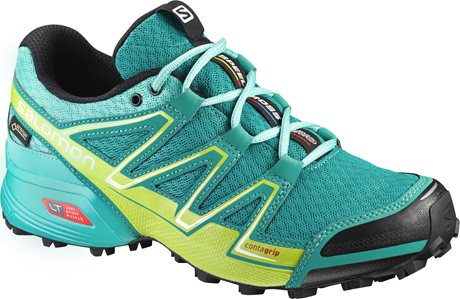Salomon Speedcross Vario GTX W 392420