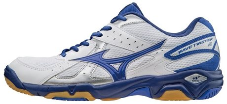 Mizuno Wave Twister 4 V1GA157025