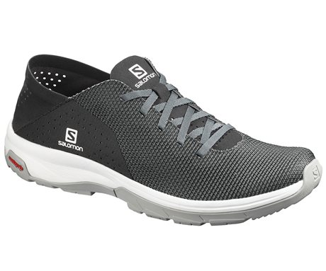 Salomon Tech Lite 409857