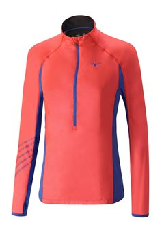 Produkt Mizuno Breath Thermo Premium WindTop J2GC672064