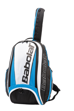 Produkt Babolat Pure Drive Backpack 2017