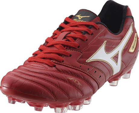Mizuno SuperSonic Wave MD LISOVKY 12KP18001