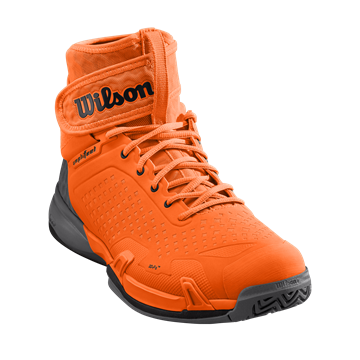 Produkt Wilson Amplifeel All Court Shocki Orange