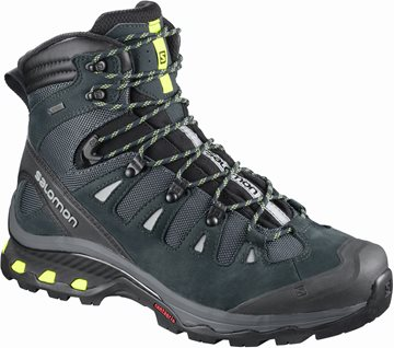 Produkt Salomon Quest 4D 3 GTX 401558