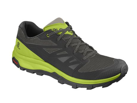 Salomon OUTline 406189