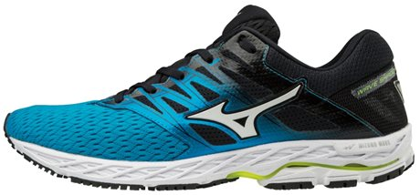Mizuno Wave Shadow 2 J1GC183001