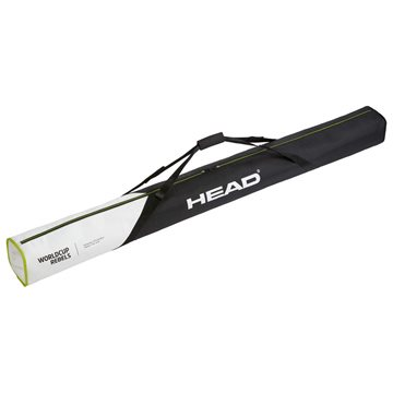 Produkt HEAD Rebels Single Skibag 67 L 20/21