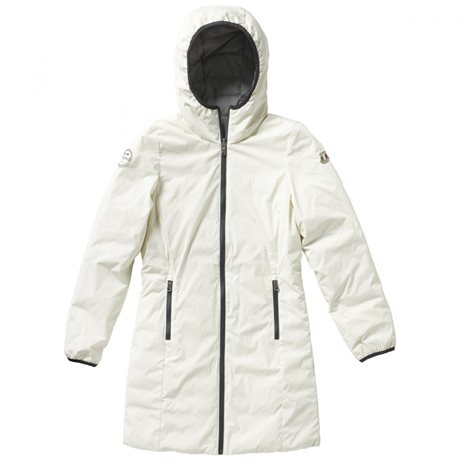 Dolomite Jacket Sappada Wpk Off White