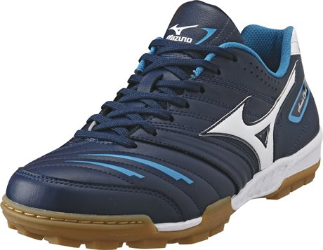Mizuno Sonic Club 2 AS TURFY 12KT18501