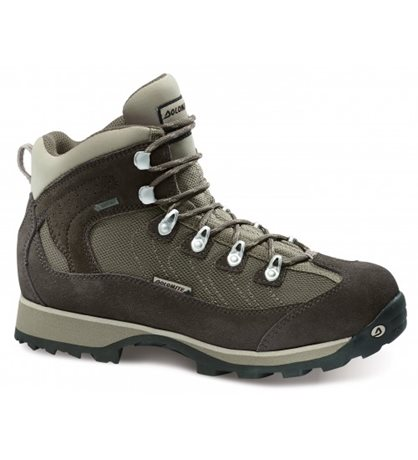 Dolomite Genzianella EVO GTX® Brown/Cream