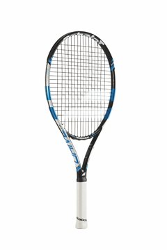 Produkt Babolat Pure Drive Junior 25 Blue 2015