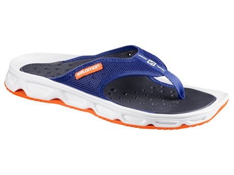 Salomon RX Break W 401460