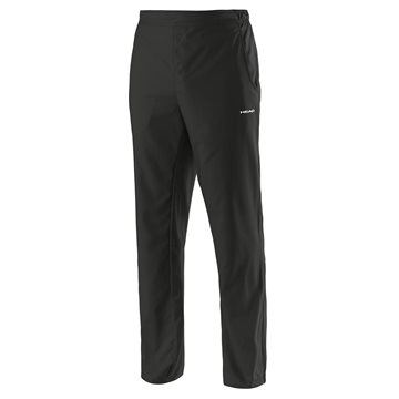 Produkt HEAD Club Boy Pant Black