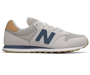 Produkt New Balance GM500MM1