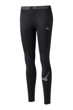Produkt Mizuno Virtual Body G2 Long Tight A2GB872009