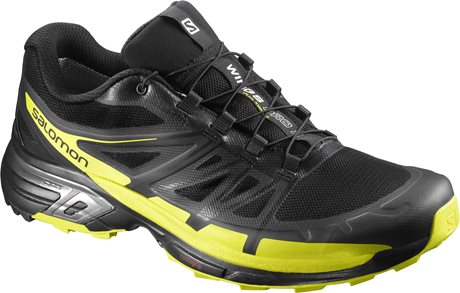 Salomon Wings Pro 2 399668