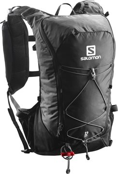 Produkt Salomon Agile 12 Set 401633