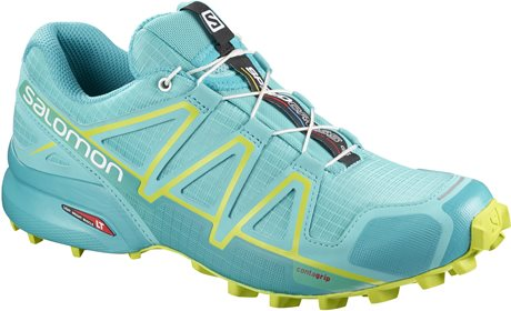 Salomon Speedcross 4 W 401247