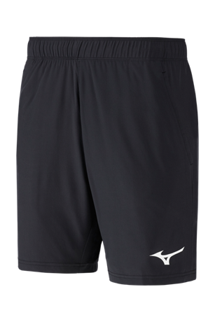 Mizuno Flex Short K2GB855009