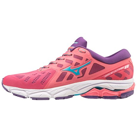 Mizuno Wave Ultima 11 J1GD190918