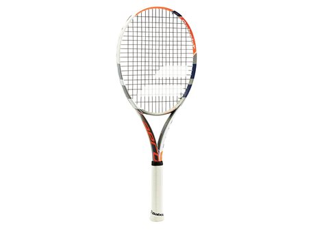 Babolat Pure Aero Lite French Open 2016