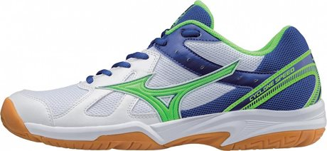 Mizuno Cyclone Speed V1GA178035