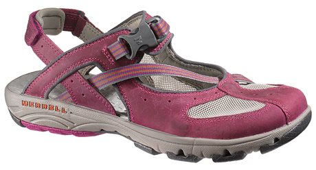 Merrell Cambrian Emme 89542