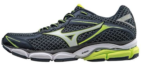 Mizuno Wave Ultima 7 J1GC150902