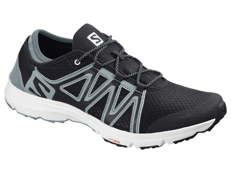 Salomon Crossamphibian Swift 407473