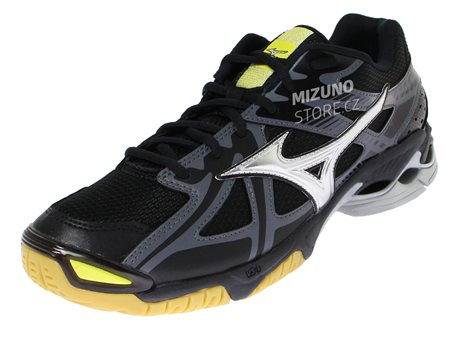 Mizuno Wave Bolt 4 V1GA156004