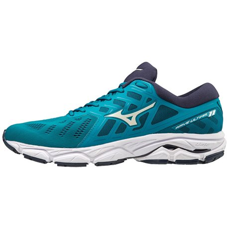 Mizuno Wave Ultima 11 J1GC190954