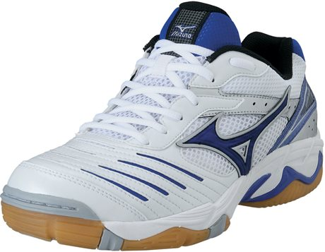Mizuno Wave Rally 3 09KV29925