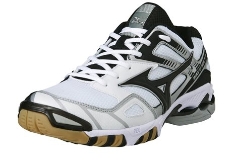 Mizuno Wave Bolt 3 V1GA146008