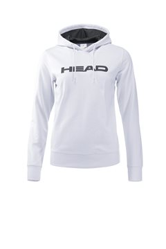 Produkt HEAD Rosie Hoody Women White