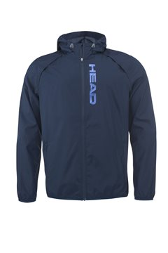 Produkt HEAD Vision Light Jacket Men Navy