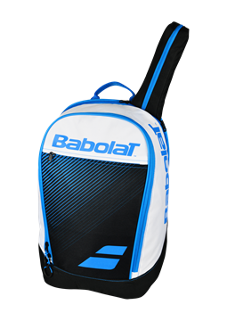 Produkt Babolat Club Classic Backpack Blue 2018