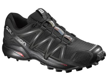 Produkt Salomon Speedcross 4 383130