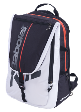 Produkt Babolat Pure Strike Backpack 2020