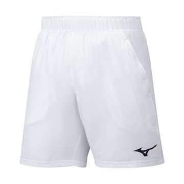 Produkt Mizuno 8 in Flex Short K2GB855001
