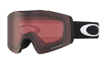 Produkt OAKLEY Fall Line XM Matte Black w/PRIZM Snow Rose 19/20
