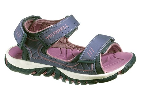 Merrell Spinster Splash Kids 97032