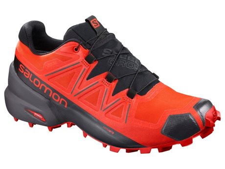 Salomon Speedcross 5 GTX 406840