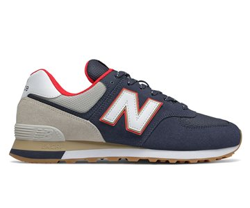 Produkt New Balance ML574SKB