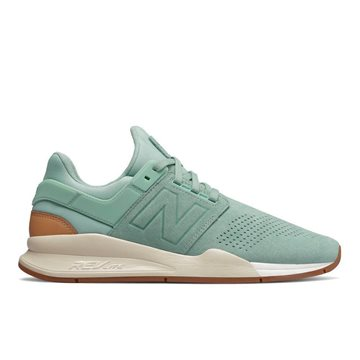Produkt New Balance MS247GM