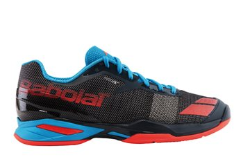 Produkt Babolat JET Clay Men Red/Blue