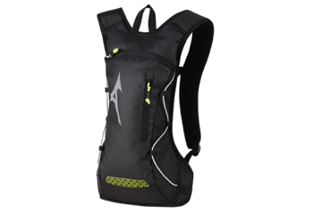 Produkt Mizuno Running Backpack 33GD803009